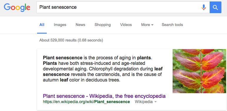 Plant senescence.png