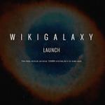 wikigalaxy
