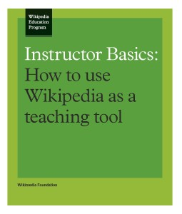 Instructor_Basics_How_to_Use_Wikipedia_as_a_Teaching_Tool.pdf