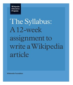 Sample_Syllabus_for_Wikipedia_assignment.pdf
