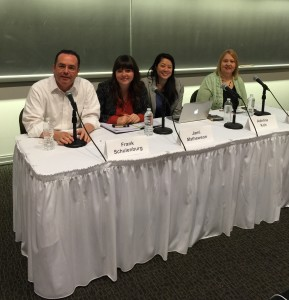 Gender_Gap_Panel_at_WVU,_March_2015_04