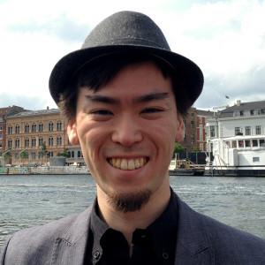 Haruki Ikeda