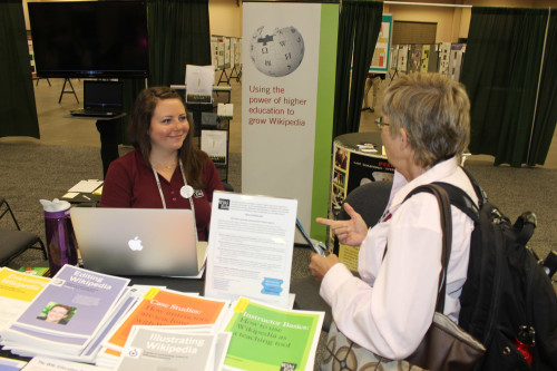 web_Jami_Mathewson_at_the_ASPB_Conference_2015