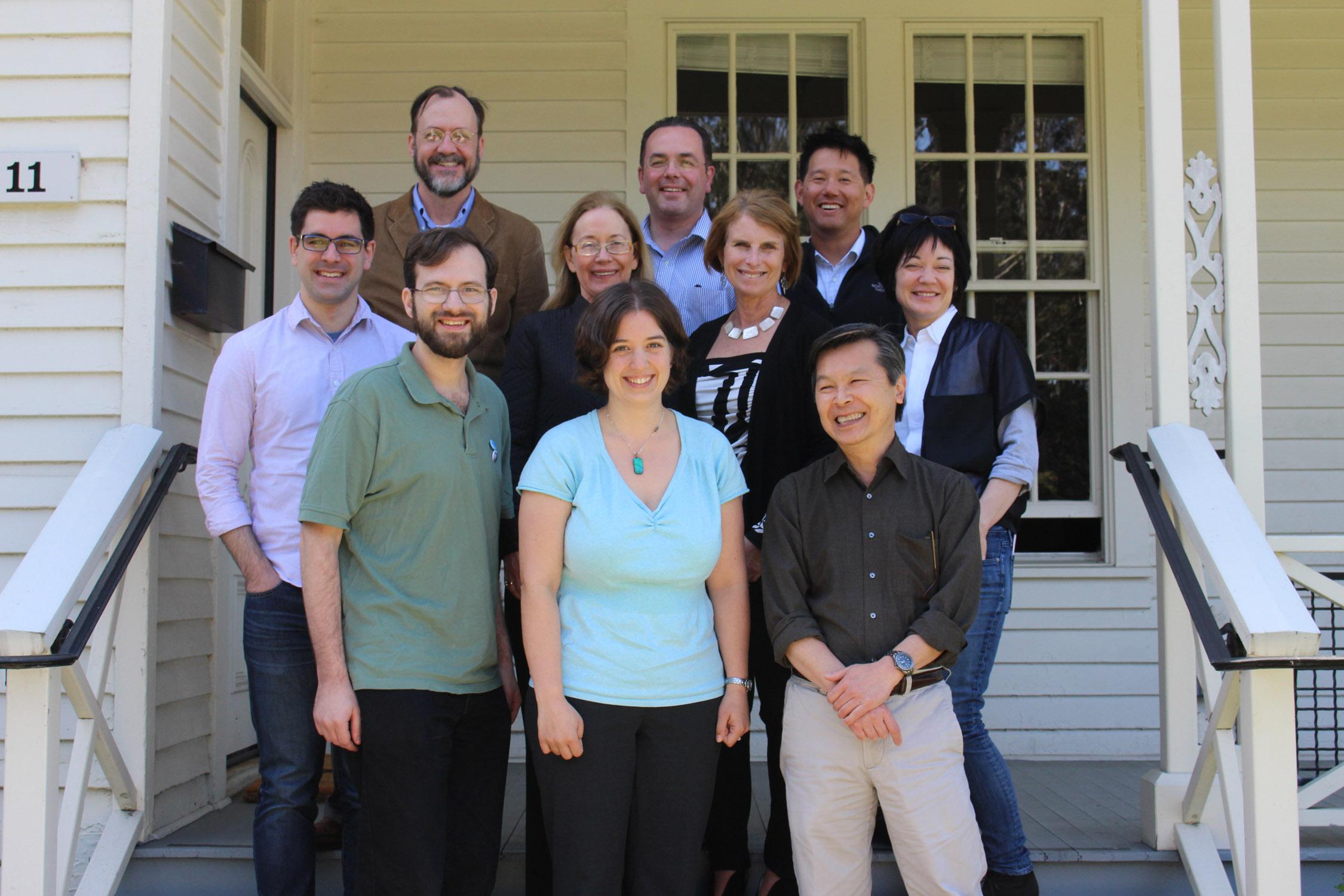 web_Wiki_Ed_Board_Meeting,_March_2015_(6)