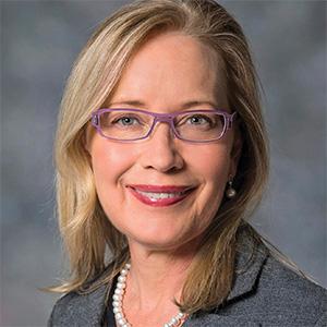 Dr. Diana Strassmann