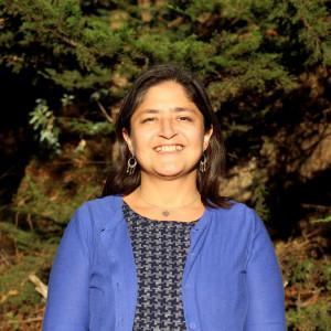 Tanya I. Garcia, Ph.D.