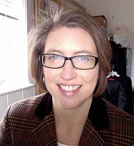 Dr. Gretchen K. McKay