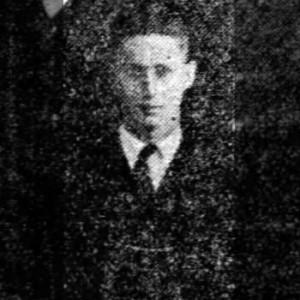 Robert_Schmertz,_1919