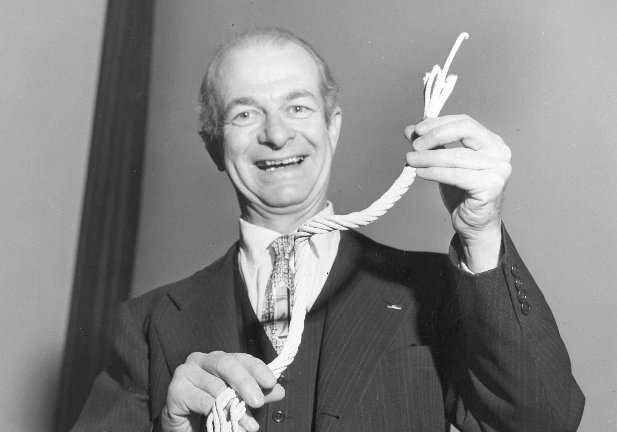 Resultado de imagen para Linus Pauling