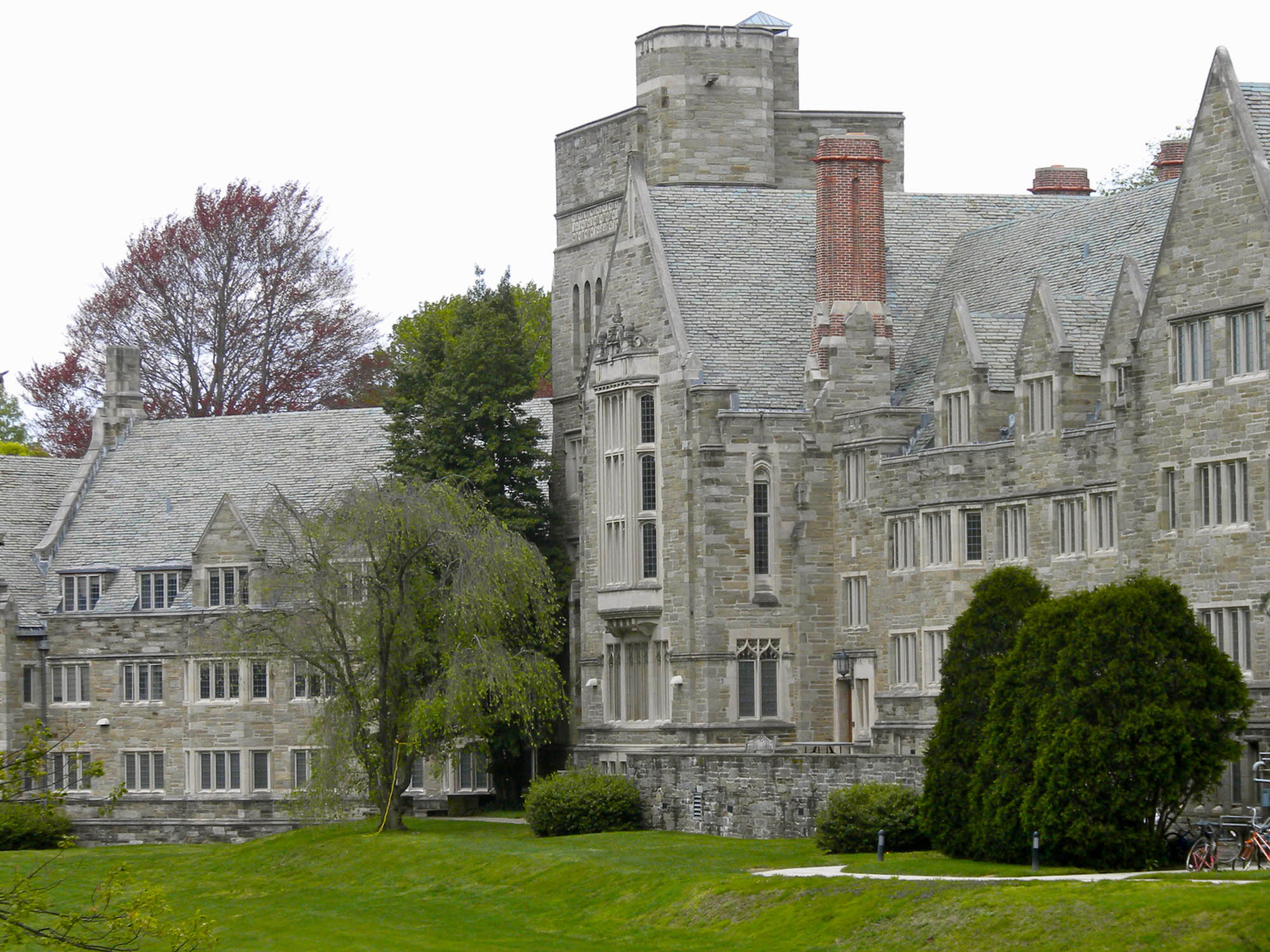 planning your coursework bryn mawr Plan your visit frequently asked  bryn mawr care - about us bryn mawr care provides specialized services to  and of course the breathtaking lake michigan .