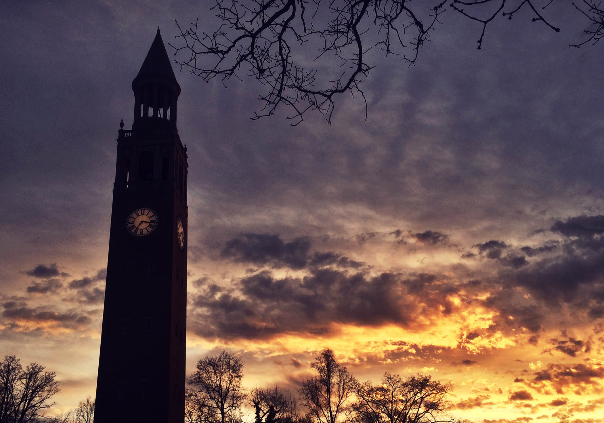 University of north carolina seeks psychology visiting for Psychologie nc 2016