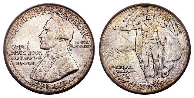 640px-1928_50C_Hawaiian
