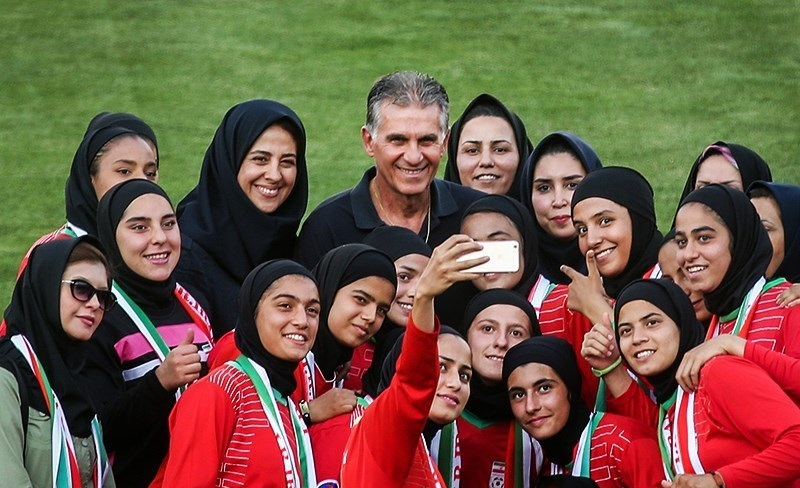 iran_national_football_team_training_azadi_stadium_29-08-2016_09