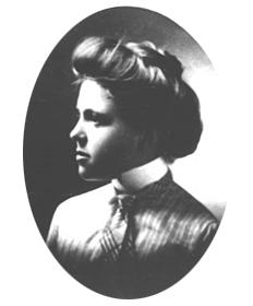 Irma_Levasseur