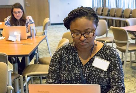 Live & Learn - Wikipedia, la enciclopedia libre
