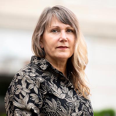 Heidi Raatz