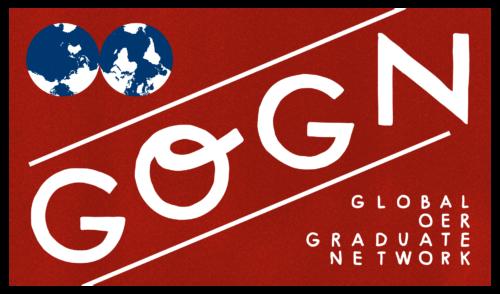 GO-GN logo