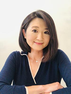 Helen Choi