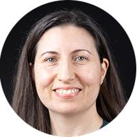Sarah Lirley