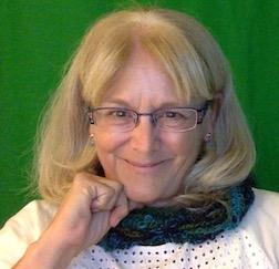 Helen DeWaard
